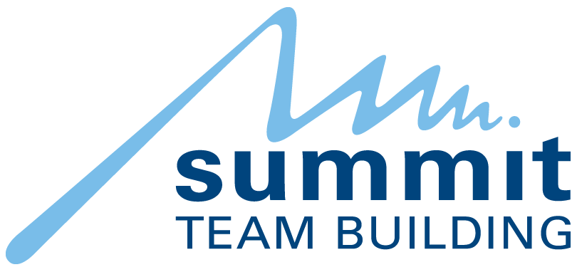 Summit Team Building