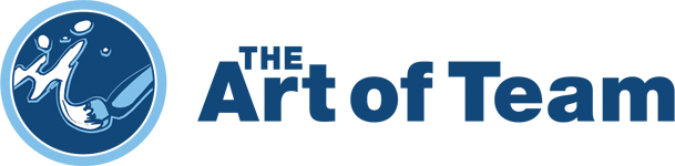TheArtofTeam_Logo jpeg