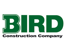 Bird Construction