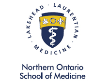 The Northern Ontario School of Medicine Lake head University