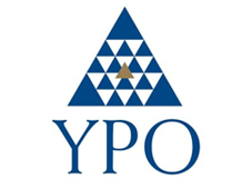 The Young Presidents Organization (YPO)