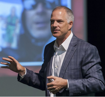 How to Keep Motivation Alive