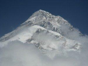 peak-300x225