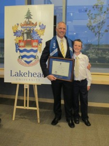 Lakehead-Award-225x300