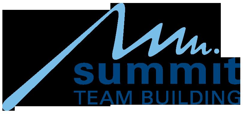 Summit Team Building