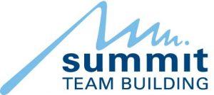 Summit Team Building - Team Building & Development Workshop