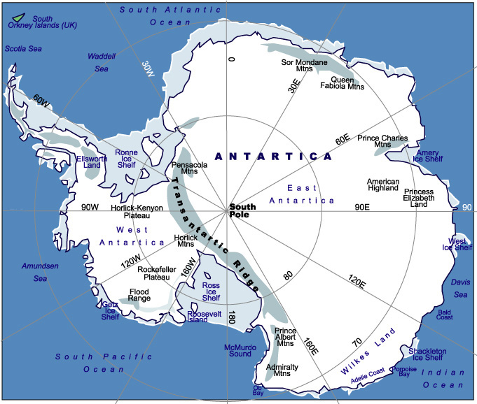 map-of-antarctica