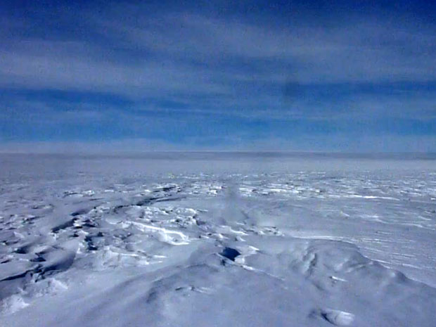 more-snowfall-actually-means-less-ice-in-antarctica