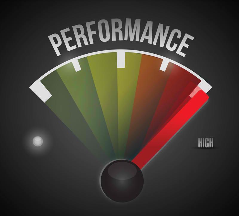 high-performance-image