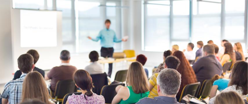 Team Building for Educators